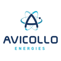 Avicollo Energies