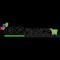 Supermarché de gros produits Corse : charcuterie, fromages, liqueur de myrte, vin AOP...