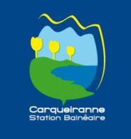 Ville de Carqueiranne