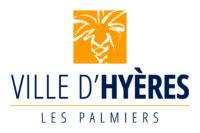 Ville d'Hyères