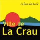 Villede la Crau