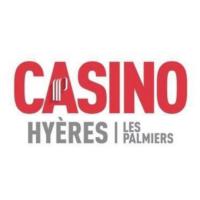 Casino de jeux à Hyères (Var)