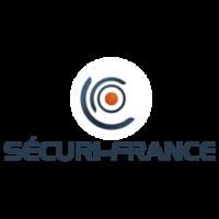Agence de sécurité