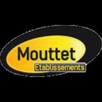 La carrosserie Mouttet spécialiste du camion