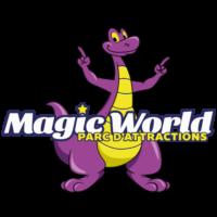 Magic World partenaire du RCHCC