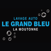 Espace lavage Grand Bleu
