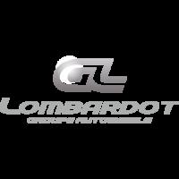 Groupe Lombardot