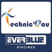 Technic'eau Ever Blue Piscines