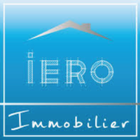 Iero Immobilier