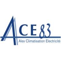 Electricité et Climatisation à La Crau
