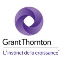 Grant Thornton: l'instinct de la croissance