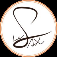 Le Sax Bar Port d'Hyères