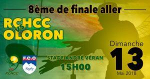 RCHCC-OLORON
