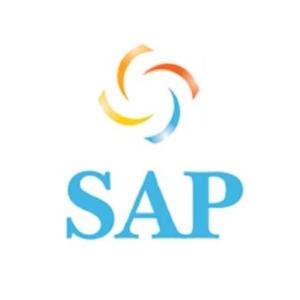 SAP Formation partenaire du RCHCC