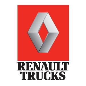 Renault Truck Toulon partenaire du RCHCC