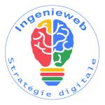 Création et référencement de sites internet - Stratégie digitale
