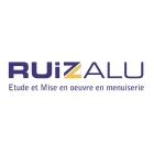 Ruiz Alu