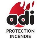 ADI Protection incendie