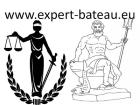 Expertise maritime - Livio Toffoli à Bormes les Mimosas