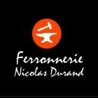 Ferronnerie Durand