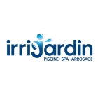 Irri Jardin