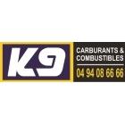 K9 partenaire du RCHCC