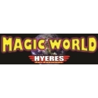Magic World partenaire du RCHCC