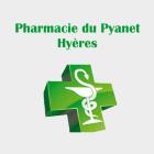 Pharmacie du Pyanet