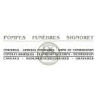 Pompes Funèbres Signoret