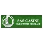 SAS Casini