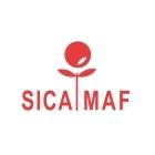 SICA Marché aux fleurs Hyères partenaire du RCHCC