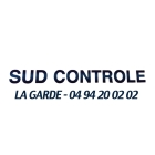 Sud Controle