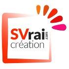 Site web logo print