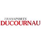 Transports Ducournau