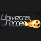 Universal Soccer