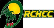 RCHCC - Fédérale 1