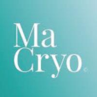 Cryothérapie corps entier à Toulon