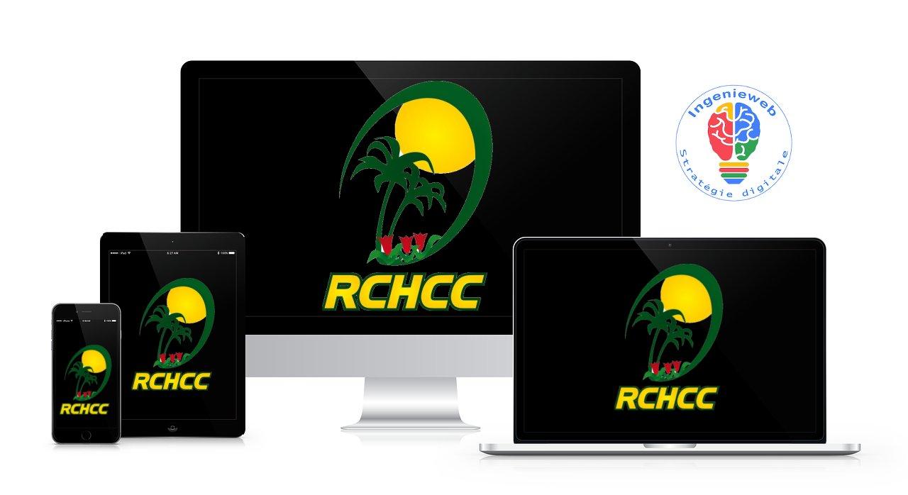 nouveau-site-rchcc-ingenieweb-création référencement site internet