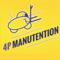 4P Manutention