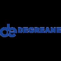 Degreane