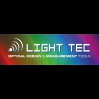 Conception et services d'ingénierie optique