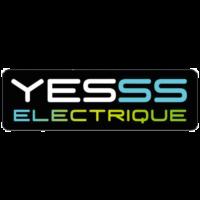 Magasin de matériel électrique