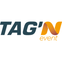 Tag'n Event