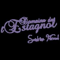 Domaine viticole à Saint-Cyr-sur-Mer