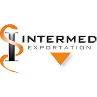 Intermed Exportation